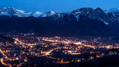 Ekspozycja, zdjęcia nocne iwtrudnych warunkach