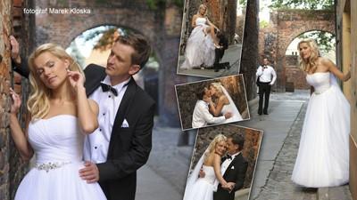 Kurs fotografa ślubnego
